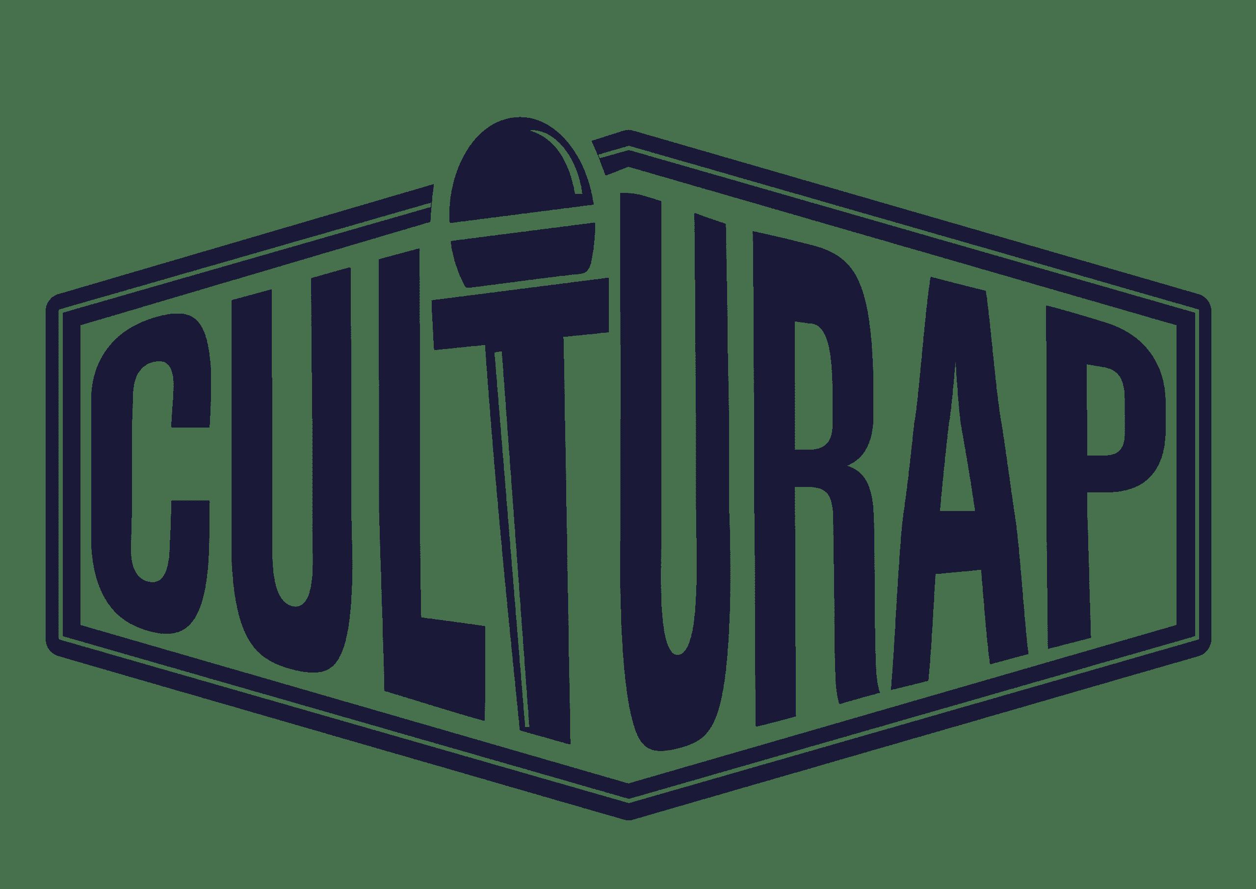 logo culturap